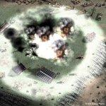 Скриншот War Times – Изображение 42