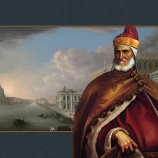 Скриншот Europa Universalis IV: Wealth of Nations – Изображение 1