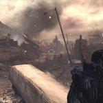 Скриншот Warmonger, Operation: Downtown Destruction – Изображение 47