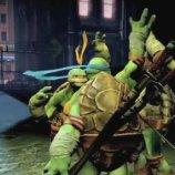 Скриншот Teenage Mutant Ninja Turtles: Out of the Shadows – Изображение 7