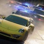 Скриншот Need for Speed: Most Wanted (2012) – Изображение 4
