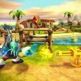 Скриншот Skylanders Spyro's Adventure – Изображение 8