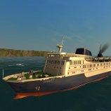 Скриншот Ship Simulator Extremes – Изображение 9