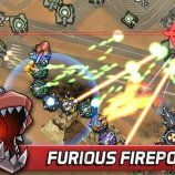 Скриншот Colossatron: Massive World Threat – Изображение 4