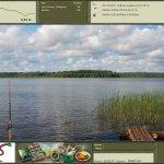 Скриншот Русская рыбалка 2 – Изображение 1