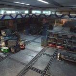 Скриншот Final Rush – Изображение 7
