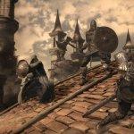 Скриншот Dark Souls 3: The Ringed City – Изображение 31