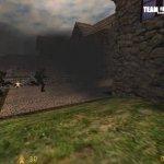 Скриншот Team Fortress 2: Brotherhood of Arms – Изображение 1
