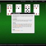 Скриншот Aces Up MAX – Изображение 1