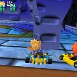 Скриншот Krazy Kart Racing – Изображение 3