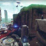 Скриншот Destiny 2 – Изображение 20