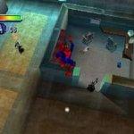 Скриншот Spider-Man – Изображение 4