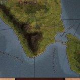 Скриншот Crusader Kings II: Rajas of India – Изображение 3