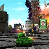 Скриншот Tank! Tank! Tank! – Изображение 2