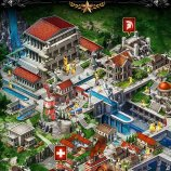 Скриншот Game of War: Fire Age – Изображение 4
