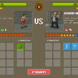 Скриншот Punch Club – Изображение 4