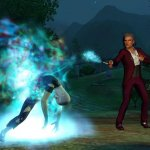 Скриншот The Sims 3: Supernatural – Изображение 21