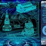 Скриншот Interpol: The Trail of Dr. Chaos – Изображение 4