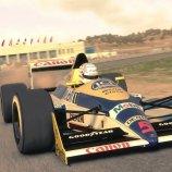 Скриншот F1 2013 – Изображение 8