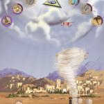 Скриншот  Babel Rising: Cataclysm – Изображение 9