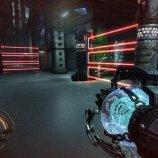 Скриншот Hard Reset – Изображение 11