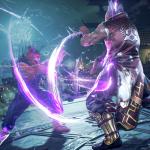 Скриншот Tekken 7 – Изображение 78