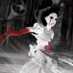 Скриншот Alice: Madness Returns – Изображение 27