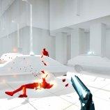 Скриншот SUPERHOT – Изображение 12