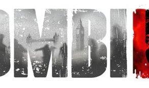 E3: Ubisoft анонсировала зомби-игру для Wii U