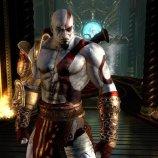 Скриншот God of War 3 – Изображение 11