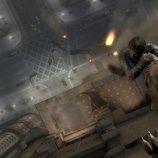 Скриншот Alone in the Dark – Изображение 3