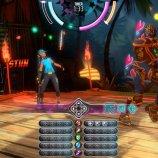 Скриншот Dance Magic – Изображение 8