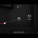 Скриншот Binary Flow 2 - Online – Изображение 4