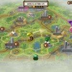 Скриншот Kings of Air and Steam – Изображение 5