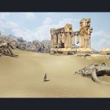 Скриншот Lightning Returns: Final Fantasy 13 – Изображение 7