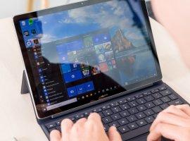 Microsoft официально прекратила сотрудничество сHuawei