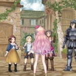 Скриншот Atelier Meruru Plus: The Apprentice of Arland – Изображение 106
