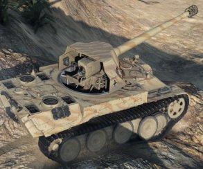 Гайд по World of Tanks 1.0. Лучшие премиум танки 8-го уровня
