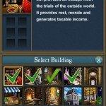 Скриншот Majesty 2: Pocket Kingdom – Изображение 1