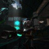 Скриншот CodeRED: Alien Arena 2006 – Изображение 3