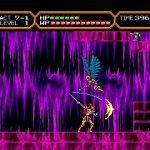 Скриншот Valis IV - The Fantasm Soldier – Изображение 1
