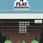 Скриншот Touch'n'Play: Collection – Изображение 6