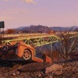 Скриншот Fallout 76: Wastelanders – Изображение 3