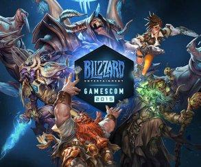 Анонс нового дополнения к Diablo 3 может состояться на Gamescom 2015