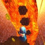 Скриншот Flip's Twisted World – Изображение 6