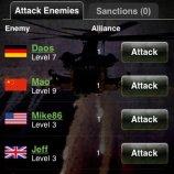 Скриншот World War – Изображение 1