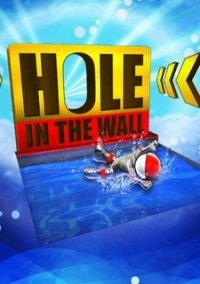 Hole in the Wall – фото обложки игры