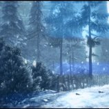 Скриншот Into Blue Valley – Изображение 5