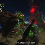 Скриншот Citadel Wars – Изображение 11