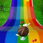 Скриншот Pilo1: Activity Fairytale Book – Изображение 32